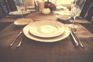 25029_place_setting