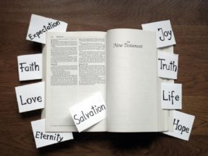 bible-open-with-faith-words