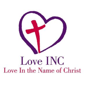 love-inc-logo