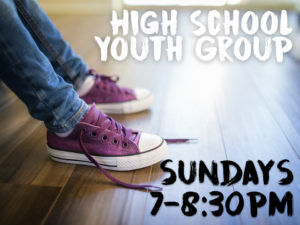 youth-group-hs-300x225