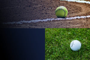 softball-golf