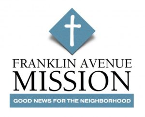 Franklin Ave Mission